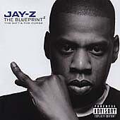 Import Def Jam Rap & Hip-Hop Music CDs