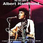 Columbia Album Compilation Blues Music CDs