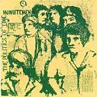 Minutemen - Politics of Time (1993)