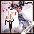 My Fair Lady [Original Soundtrack] (1995)