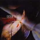 Cocteau Twins - Stars and Topsoil (A Collection 1982-1990, 2000)