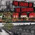 CD: Various Artists - Sound of the Suburbs [#2] (1991) Various Artists, 1991