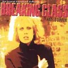 Hazel O'Connor - Breaking Glass (Original Soundtrack, 1995)
