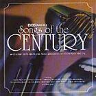 Various Artists - Radio Songs (1999)