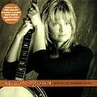 Alison Brown - Best Of The Vanguard Years The (2002)