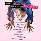 Various Artists - Wild Hearted Woman (1998)