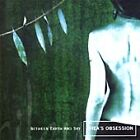 Rhea's Obsession - Between Earth and Sky (2000)