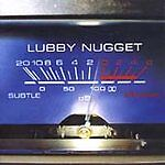 Lubby-Nugget-Subtle-Crucial-CD-2000-NEW-CD