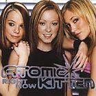 Atomic Kitten - Right Now (2001)