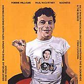Brand-New-Boots-and-Panties-Various-Artists-Paul-McCartney-CD-5019148628071