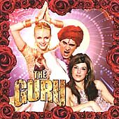 Universal Soundtracks & Compilation Music CDs