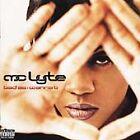 MC Lyte - Bad As I Wanna B [PA] (1996)