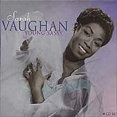 Proper Album Jazz Music CDs