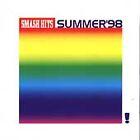 Various Artists - Smash Hits (Summer '98, 1998)