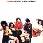 Cherish the Ladies - New Day Dawning (1996)