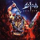 Sodom - Code Red/Homage to the Gods (1999)