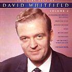 David Whitfield - Very Best of , Vol. 2 (2000)