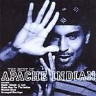 Apache Indian - Best of (2000)