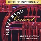 Sellers Engineering Band - Brass Band Concert (1997)