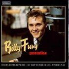 Billy Fury - Halfway to Paradise [Universal] (1993)