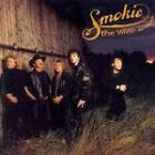 Smokie - The World And Elsewhere (CD 1996)