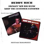 Blue Note Album Jazz Big Band/Swing Music CDs