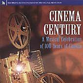 Silva America Film Score/Soundtrack CDs