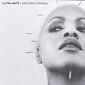 Ultra Naté - Situation (Critical, 1998)
