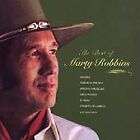 Marty Robbins - Best of [Sony] (1996)