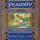 Planxty - Woman I Loved So Well (2000)