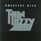 Thin Lizzy - Greatest Hits (2004)