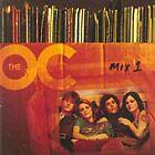 Original TV Soundtrack - Music from The O.C. (Mix 1/Original Soundtrack, 2004)
