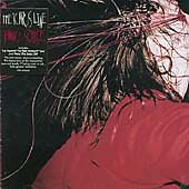 THE ICARUS LINE  Penance Soiree CD ALBUM  NEW - NOT SEALED