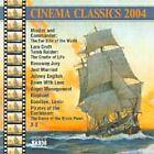 Cinema Classics 2004 (2004)