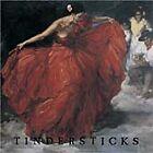 Tindersticks - (2004)