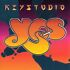 CD: Yes - Keystudio (2001) Yes, 2001