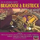 The Brighouse & Rastrick Band - Evening With Brighouse and Rastrick (1995)