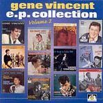 Collectables EP Music CDs