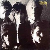 CHELSEA Chelsea CD Punk - <span itemprop='availableAtOrFrom'>King&#039;s Lynn, United Kingdom</span> - CHELSEA Chelsea CD Punk - King&#039;s Lynn, United Kingdom