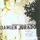 Damien Jurado - On My Way to Absence (2005)