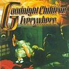 Various Artists - Goodnight Children Everywhere (2005)