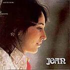 Joan Baez - Joan (2005)