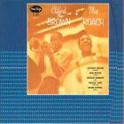 Clifford Brown - & Max Roach (2000)