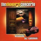 Jaz Coleman - Riders on the Storm (The Doors Concerto, 2000)