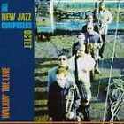 The New Jazz Composers Octet - Walkin' the Line (2003)