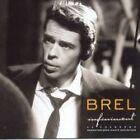 Jacques Brel - Infiniment (2003)