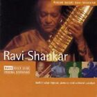 Ravi Shankar - Rough Guide to (2004)