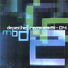 Depeche Mode - Remixes 1981-2004 (2004)