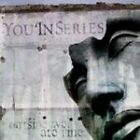 YouInSeries - Outside We Are Fine (2006)
