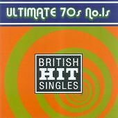 BMG Single Compilation Music CDs